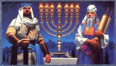 """إسرائيل """" جوهرة الإنسانية """" دولة الإنسان الحرّ"""