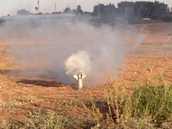 ارهاب حماس