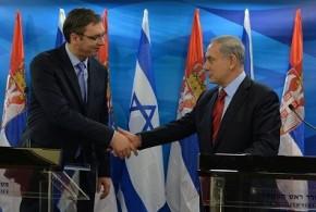رئيس الوزراء نتنياهو