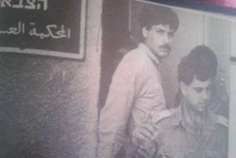 معهد الطب الشرعي يؤكد: وفاة زياد أبو عين ناتجة عن بنوبة قلبية