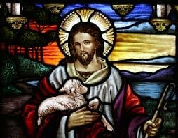 رسالة موجهة الي سلطة عباس: لماذا تحرفون تاريخ يسوع اليهودي لصالحكم؟