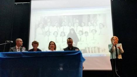 مؤتمر لليهود الشرقيين الذين خرجوا من الدول العربية