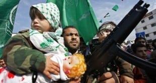 الارهاب الفلسطيني