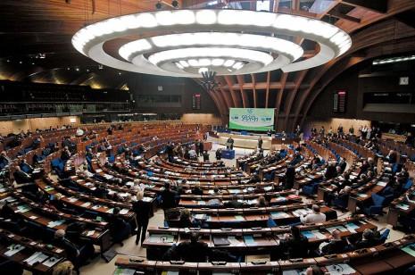 البرلمان الأوروبي wikipedia PPCOE