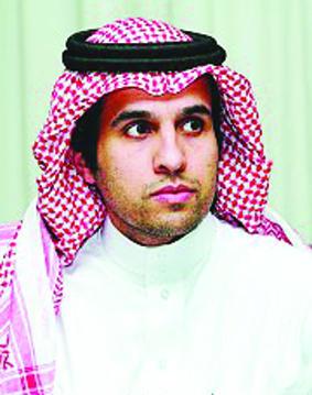 عماد العباد صحيفة الرياض